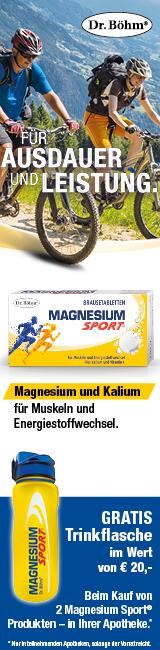 apomedica magnesium sport banner